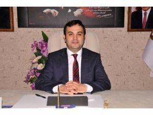 Bucak'ta 5 Mahallede İmar Palanı Değişikliği Referandumu