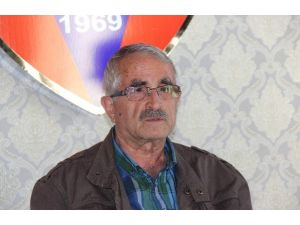 Karabükspor'a Tahkim Kurulundan Sevindirici Haber