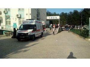 Harran'da mera kavgası: 2 ölü, 7 yaralı