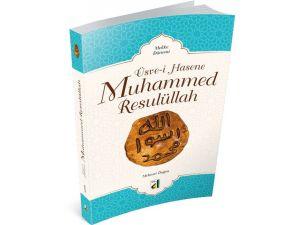 Emekli Eminönü Müftüsünden 'Güzel Örnek' Kitabı