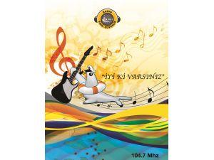 Sahil Güvenlik Radyosu, 15 yıldır Egeli denizcilerin sesi