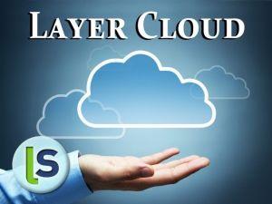 Layer Sistem Yöneticisi Burak Tuvay: ''Tüm KOBİ'ler Web Platformuna Girmeli''