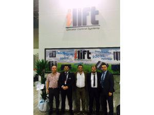 Güç Elektroniği Sektörüne Türk İmzası