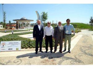 TÜRSAB EXPO'yu Almanya'da Pazarlayacak