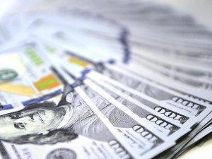 Dolar/TL 2,80'in altına geriledi