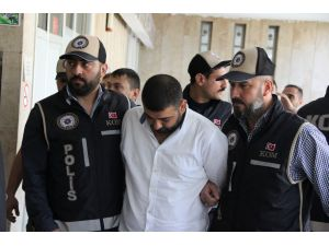 Malatya'da suç örgütü operasyonunda 3 kişi tutuklandı