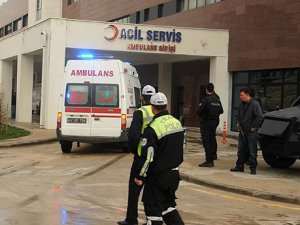 Nusaybin'den Acı Haberler Peş Peşe Geldi: 2 Şehit