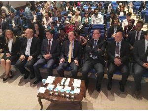 Marmara Belediyeler Birliği,göçmen Çocuklara Umut Olacak