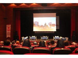 Arapça Yarışmasının Bölge Finali Bilecik'te Yapıldı
