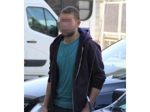 Cep Telefonu Gaspına 2 Gözaltı