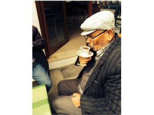 Datça'da Emektar Balıkçı Avdan Geri Dönemedi