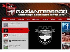 Gaziantepspor Hain Saldırıyı Kınadı