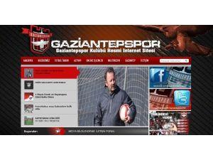 Gaziantepspor Sergen Yalçın'ı Resmen Duyurdu