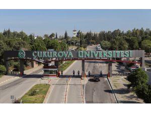 Çukurova Üniversitesi'nde not sistemi değişikliğine yargı freni