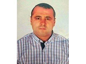 39 Yaşındaki Şahıstan 5 Gündür Haber Alınamıyor