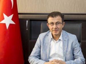 Köken Gaziantep'teki Bombalı Saldırıyı Kınadı
