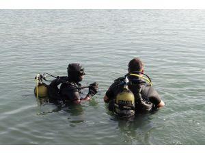 Batman'da piknikte suya giren iki kişi boğuldu
