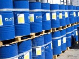 Kimya Devi Plastay Group Üç Şirketi İçin İflas Erteletti