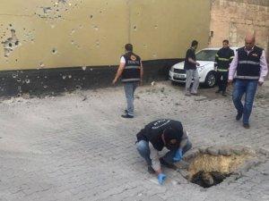 Roketli Saldırıda Ölenlerin Sayısı 19'a Yükseldi