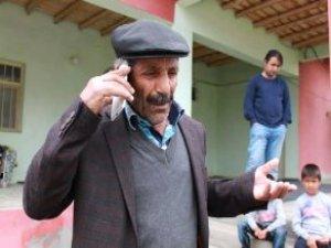 Bursa'daki Canlı Bombanın Babası: Cenazeyi Verirlerse Alırım