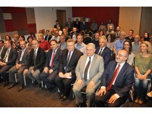 Balkanlardan Gelen Tarihçiler