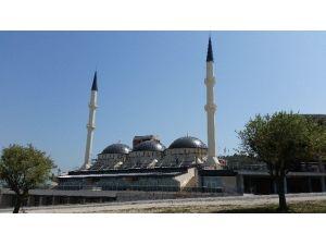 Türkiye'nin Hafızları Burada Yetişiyor