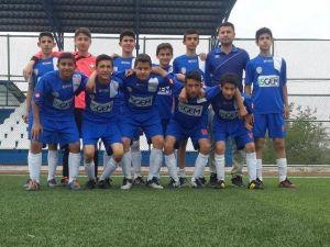 U-14 Ligi Malatya Şampiyonu, Yeşilyurtspor