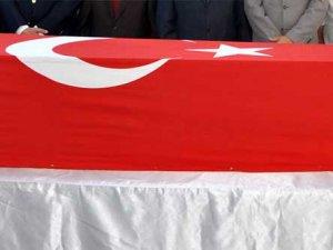 Diyarbakır'dan üzücü haberler geldi