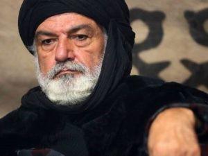 Serdar Gökhan, Sivas'ta Hayranlarıyla Buluşacak