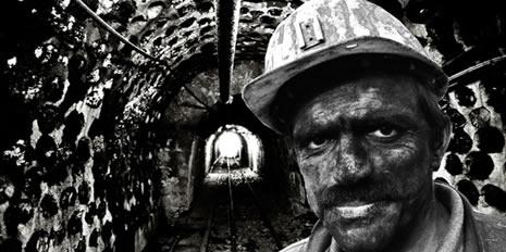 O madenler AKP'li vekillerin çıktı!