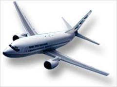 İsrail'e uçuş yasağının kaldırılması
