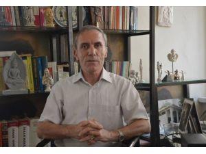 Sohram-Der, 3 bin 100 kişiye psikolojik destek verdi