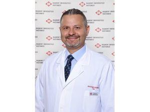 Böbrek kanseri 50-70 yaş arasında ortaya çıkıyor