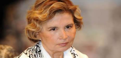 Usta Gazeteci'ye soygun şoku