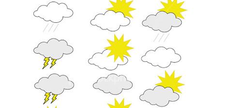 Meteoroloji uyardı: Yurt genelinde sıcak hava geliyor