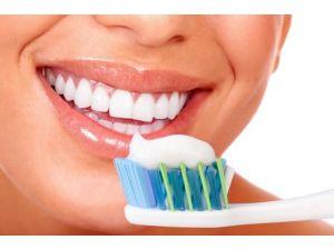 Diş sağlığı için öneriler