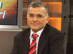 Ruşen Çakır:Asıl kaybeden Fethullah Gülen!