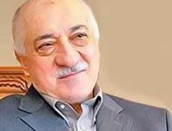 Fethullah Gülen Şarkul Avsat'a konuştu