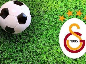 Galatasaray'dan şehit polisin oğluna destek
