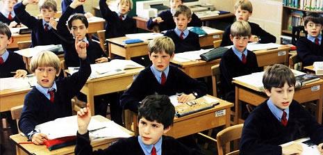 Eğitim öğretim desteği için ikinci başvurular başladı