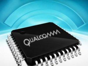 Qualcomm, internet hızında devrim yaratacak!