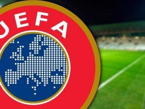 UEFA Avrupa Ligi'nde son 32 turu