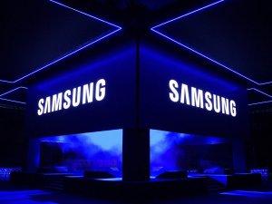 Güney Kore'de Samsung'un veliahdı tutuklandı