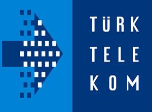 Türk Telekom'da deprem
