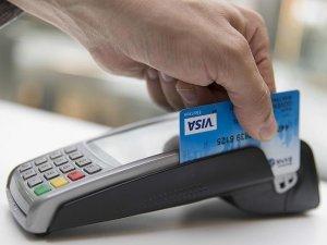 'Türkiye kartlı ödeme konusunda en güvenli ülkelerden'