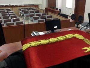 FETÖ soruşturmasında 26 hakim ve savcı gözaltına alındı