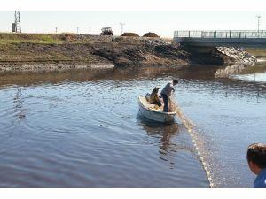 Balıkçılar da arıyor, liseli kızdan iki gündür haber alınamıyor
