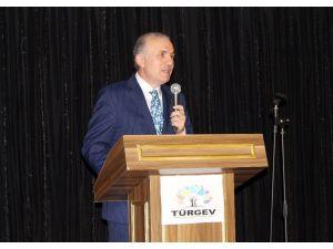"""AK Parti Milletvekili Aziz Babuşcu: """"Kılıçdaroğlu yalancıdır"""""""