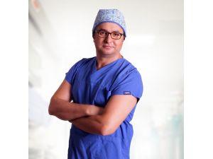 Doç. Dr. Seçkin Ulusoy, vertigo hastalığına açıklık getirdi