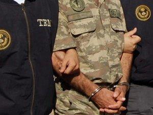 FETÖ'cü yarbaydan askerlere 'Sıkmayanın kafasına sıkarım' tehdidi